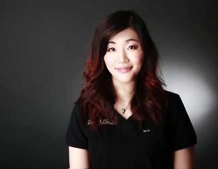 Dr. You Jin Chang Cosmetic Physician