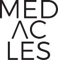 Medacles Logo - Education - Consultancy
