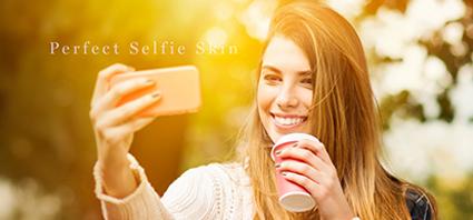 Perfect Selfie Skin