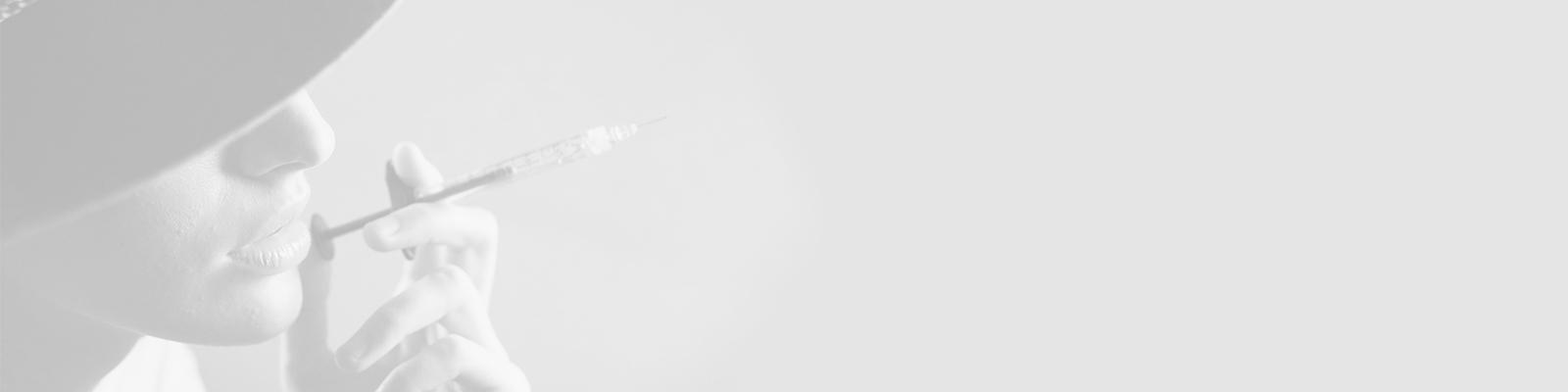 CosmeDocs Banner